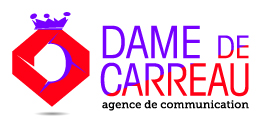 DAME DE CARREAU
