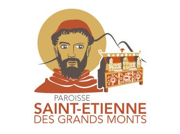 paroisse logo